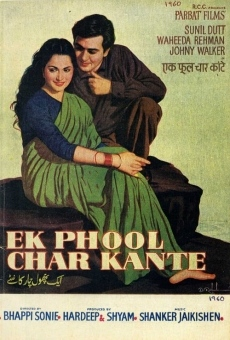 Ek Phool Char Kante on-line gratuito