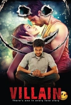 Ek Villain on-line gratuito