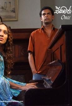 Ver película Ekamath eka Rataka
