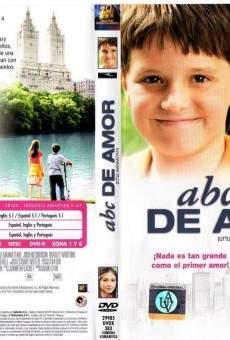 El ABC del amor online