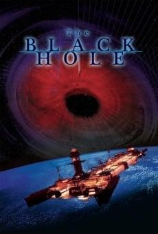Ver película El abismo negro