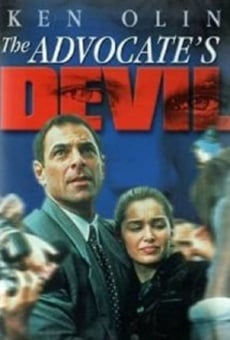 The Advocates Devil online free