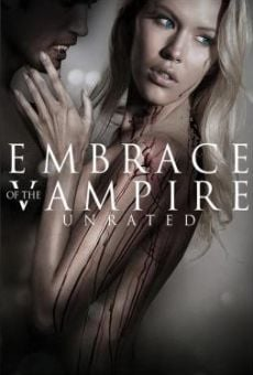 Embrace of the Vampire on-line gratuito