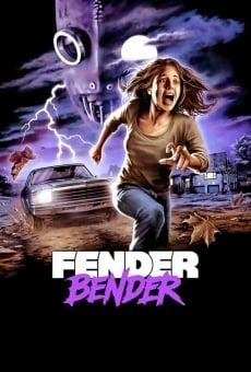 Fender Bender online kostenlos