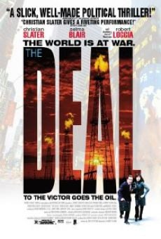 The Deal online streaming
