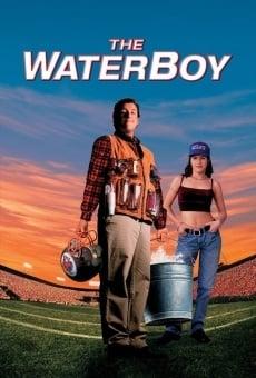 Waterboy online