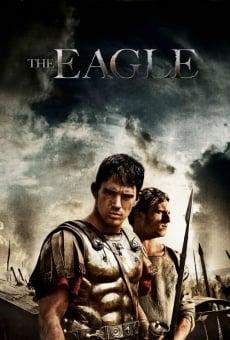 El águila de la legión perdida online