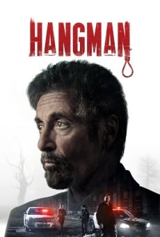 Hangman online streaming