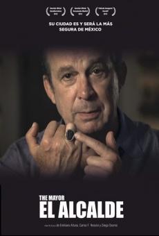 Ver película El alcalde