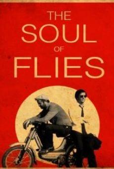 Ver película El alma de las moscas