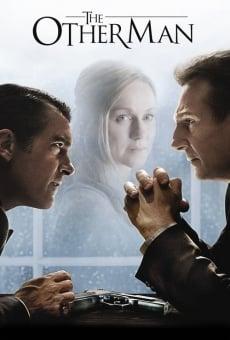 Ver película El amante