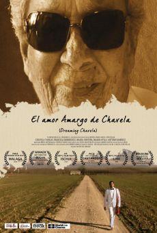 Ver película El amor amargo de Chavela