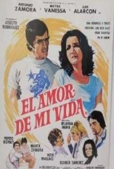 Ver película El amor de mi vida