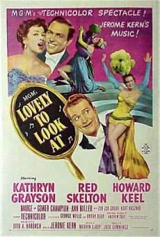 Ver película El amor nació en París