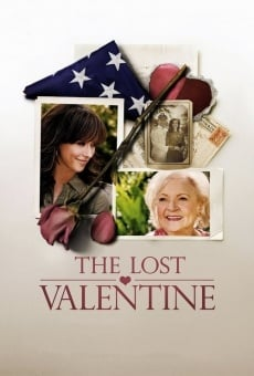 The Lost Valentine on-line gratuito
