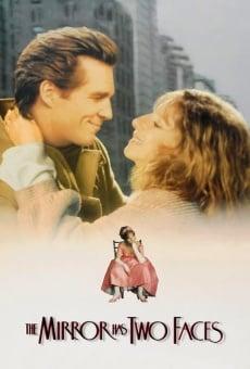 Ver película El amor tiene dos caras