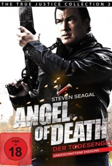Angel of Death stream online deutsch