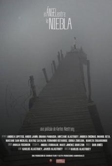 Ver película El ángel entre la niebla