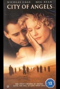 Ver película El ángel