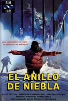 Ver película El anillo de niebla