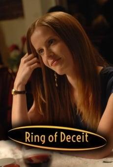 Ring of Deceit gratis
