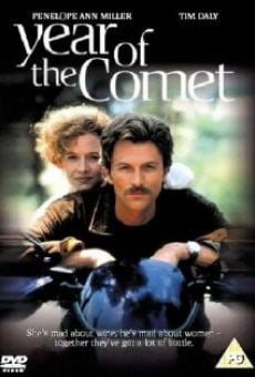 Year of the Comet on-line gratuito