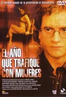 prostitutas en coslada trafico de mujeres online latino