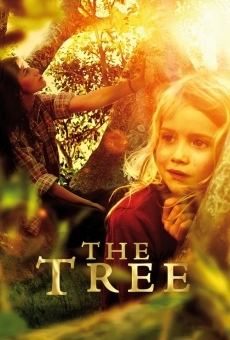 Ver película El árbol