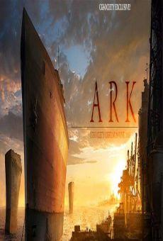 Ver película El arca