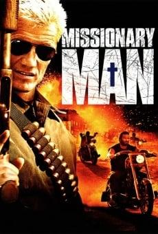 Missionary Man on-line gratuito