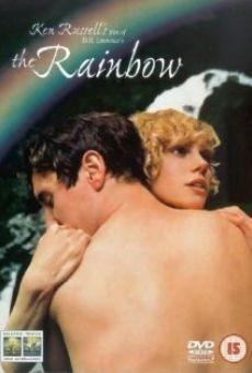El arcoiris online gratis