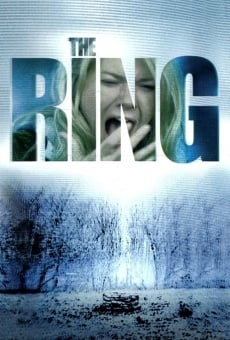 The Ring on-line gratuito