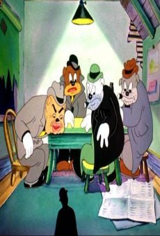 Looney Tunes: Thugs with Dirty Mugs en ligne gratuit
