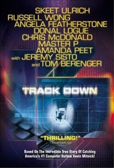 Trackdown online streaming