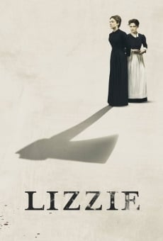 Lizzie online streaming