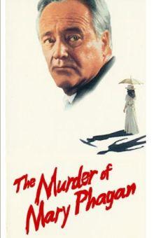 Ver película El asesinato de Mary Phagan