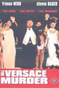 Ver película El asesinato de Versace