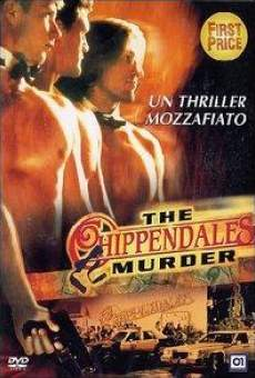 The Chippendales Murder