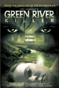 Ver película El asesino de Green River