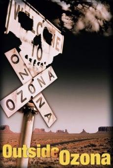 Au confins d'Ozona en ligne gratuit