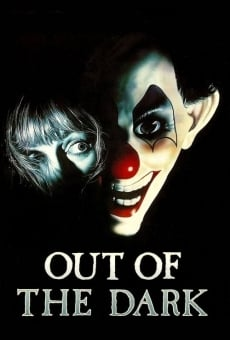 Ver película El asesino de la máscara