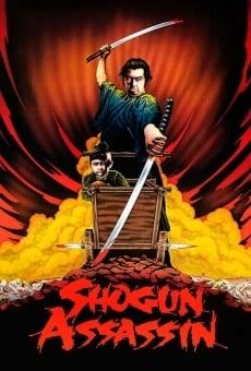 Ver película El asesino del Shogun