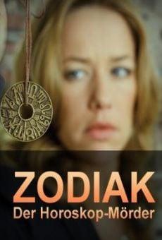 Zodiak - Der Horoskop-Mörder en ligne gratuit