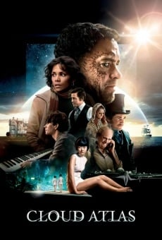 Cloud Atlas online