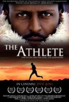 Ver película El atleta