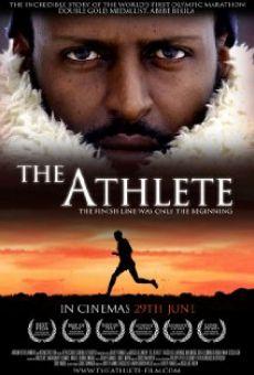 El atleta online gratis