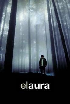 Ver película El aura
