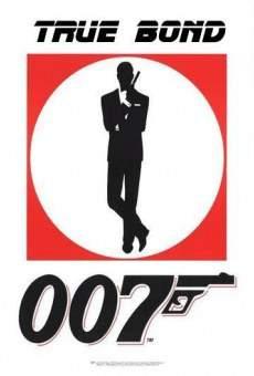 Ver película El auténtico Bond