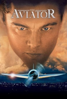 The Aviator on-line gratuito