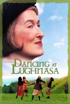 Ver película El baile de Agosto